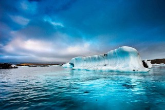 capture-iceland-frozen-world